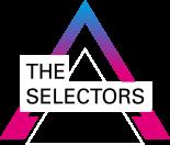 the_selectors