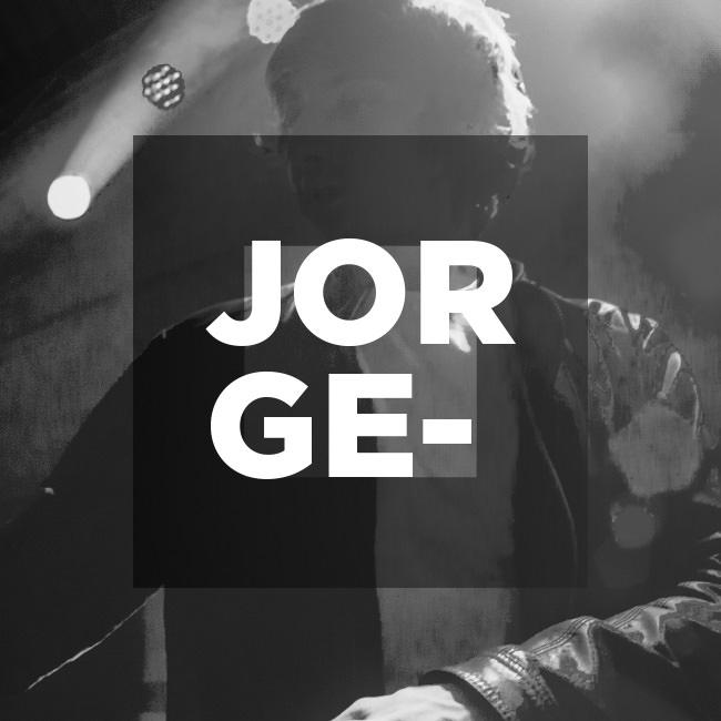 the_selectors_jorge