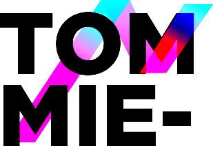 tomas_txt